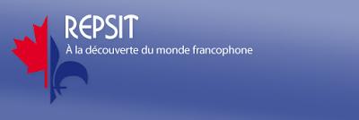 Grammaire française    قواعد اللغة الفرنسية - تمارين  شاملة - اختبارات
