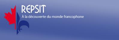 دليل مواقع روعة لتعليم اللغة الفرنسية