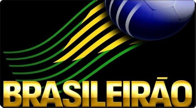 BRASILEIRÃO 2017 - 6ª RODADA