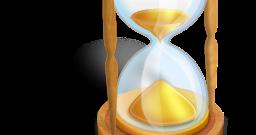 Frases y Citas - El Tiempo