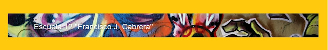 http://escuelarural12.blogspot.com.uy/