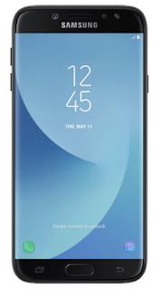 HP Samsung, Galaxy J, Harga dan Spesifikasi Samsung Galaxy J7 Pro, Harga Samsung Galaxy J7 Pro, Spesifikasi galaxy j7 pro, SM-J730,