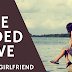 One Sided Love #HalfGirlfriend
