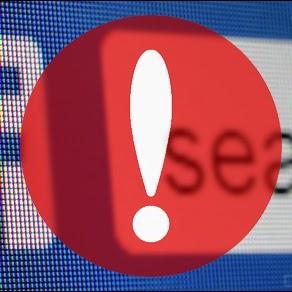 خطوات التخلص من تحديث فيس بوك الأخير وميزة Popular searches