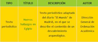 http://www.educa2.madrid.org/web/educamadrid/principal/files/895801d6-dc9e-4158-a49