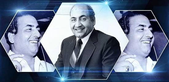 rafi, mohammad rafi songs, mohammad rafi hit songs, bollywood, mohammad, rafi songs, mohammed rafi, mohammed rafi (musical artist), mohd rafi songs, bollywood songs