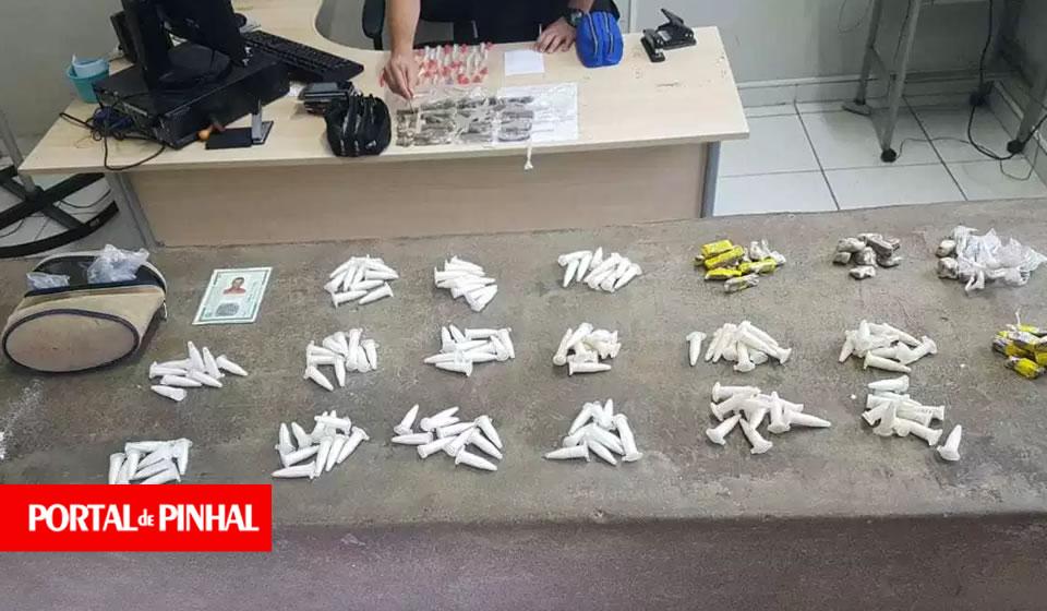 Operação surpresa da ROTA detém 12 suspeitos em Mogi Mirim e Itapira