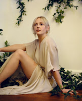 laura marling 2017 picture