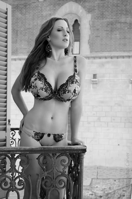 Jordan-Carver-PIAZZA-Photoshoot-hot-sexy-picture-5