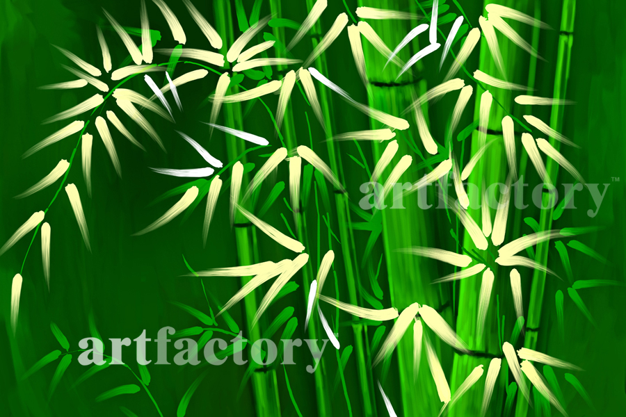 artfactory Fengshui Paintings In Your Office
