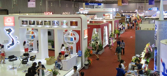 Exhibition Booth Materials : Exhibition stand construction exhibition booth contractor in