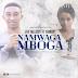 AUDIO | Jay Melody Ft Nandy – Namwaga Mboga | Download