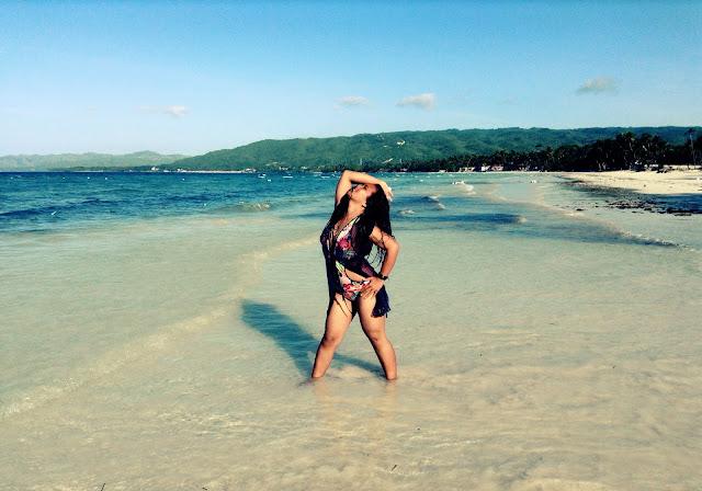 nasze najlepsze wspomnienia z Filipin