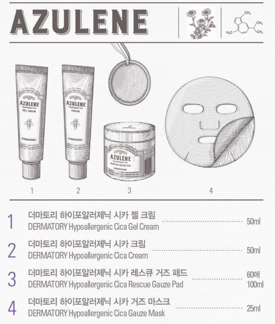 Dermatory_Azulene%2Bline.JPG
