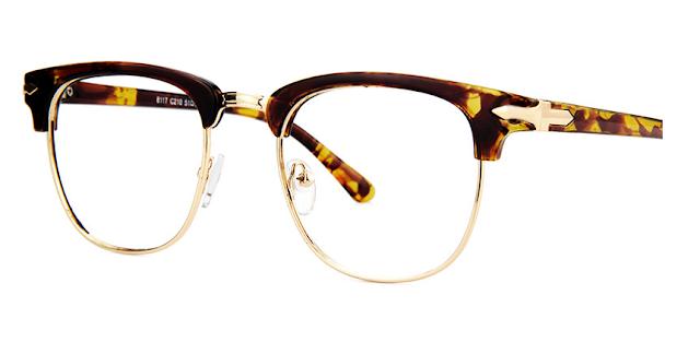 Zeelool offers more than just eyewears