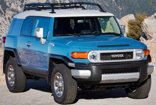 toyota fj cruiser 2015 blue custom interior design toyota update review. Black Bedroom Furniture Sets. Home Design Ideas