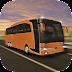 تحميل لعبة سياقة الحافلة للاندرويد Download Coach Bus Simulator APK