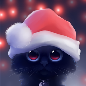 Yin The Cat Full 1.1.7 Paid Apk Download