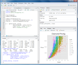 Download RStudio 0.99.486