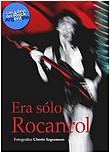 http://www.loslibrosdelrockargentino.com/2008/12/era-solo-rocanrol.html