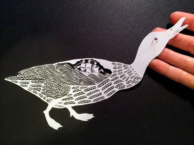 cool-paper-cut-art-3