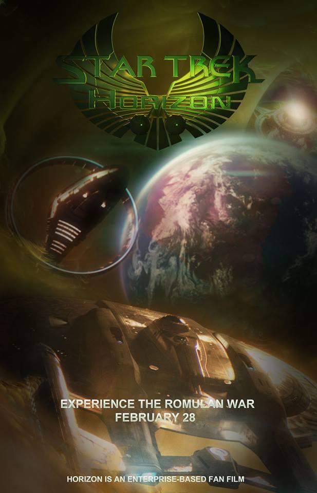 star trek continues e01 pilgrim of eternity download