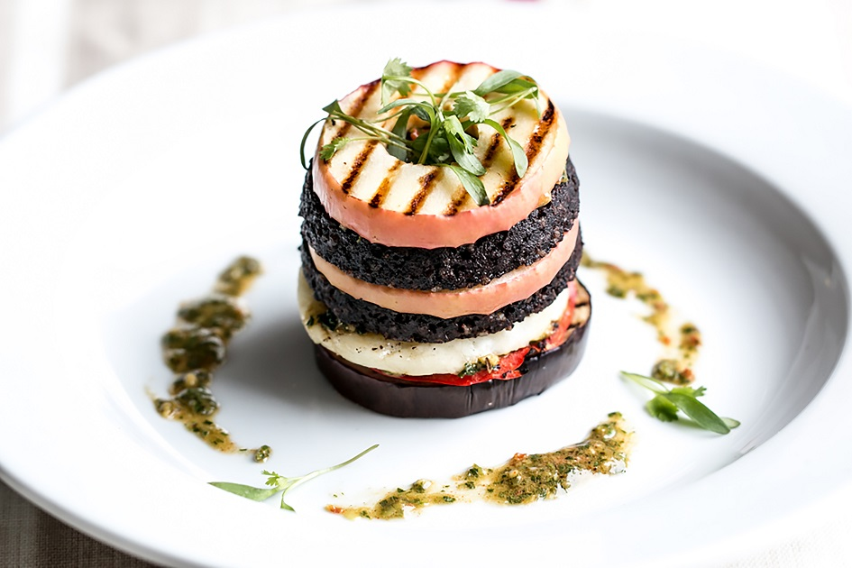 7 Black Pudding Recipes To Try Out Today!