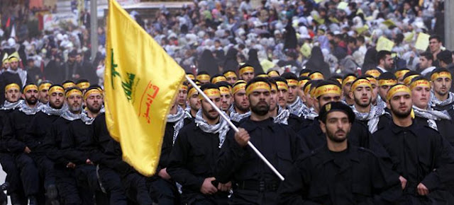 Gerakan Sesat Syi'ah dalam Perspektif Politik dan Hukum