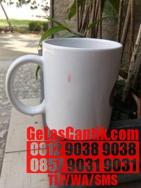 PRINTING MUGS IN DUBAI