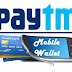 Paytm Wallet Se Mobile Recharge Shopping Cashback And Earn Kaise Kare