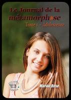http://www.evidence-boutique.com/accueil/184-le-journal-de-la-metamorphose-epub-9791034800940.html