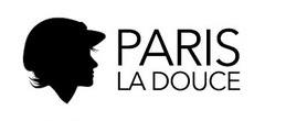 http://www.parisladouce.com/