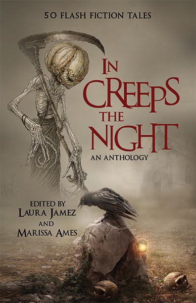 Original image source http://www.blueharvestcreative.com/files/Graphics_Portfolio/Book_Covers/Anthologies/In_Creeps_the_Night/In-Creeps-The-Night---Cover-Final.jpg