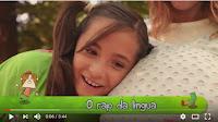 https://www.youtube.com/watch?v=6OTB4QKCPFE&feature=youtu.be