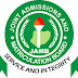 University of ilorin becomes the most selected university in Nigeria as jamb release list... See full list
