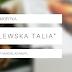 #59 Królewska Talia | Marcin Mortka