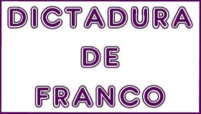 http://cplosangeles.juntaextremadura.net/web/sexto_curso/sociales_6/dictadura_franco_6/dictadura_franco_6.html