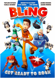 bling movie