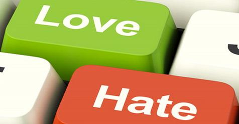 Amalan Agar Orang yang Membenci Anda Berbalik Jadi Mencintai Anda