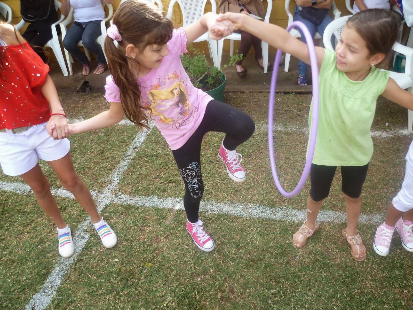 Juegos Para Fiestas De Ninos Party Games For Children Juegos De