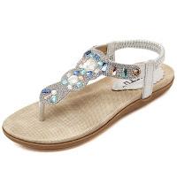 https://www.newchic.com/sandals-3601/p-1061094.html?utm_source=Blog&utm_medium=58644&utm_content=2677