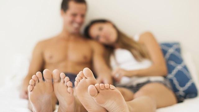 विवाहिता को प्रेमजाल में फांस कर किया यौन शोषण, प्राथमिकी