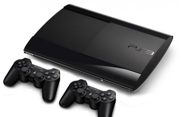 اسعار PlayStation ps3 فى مصر 2021
