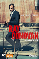 Ray Donovan: Season 3, Episode 1