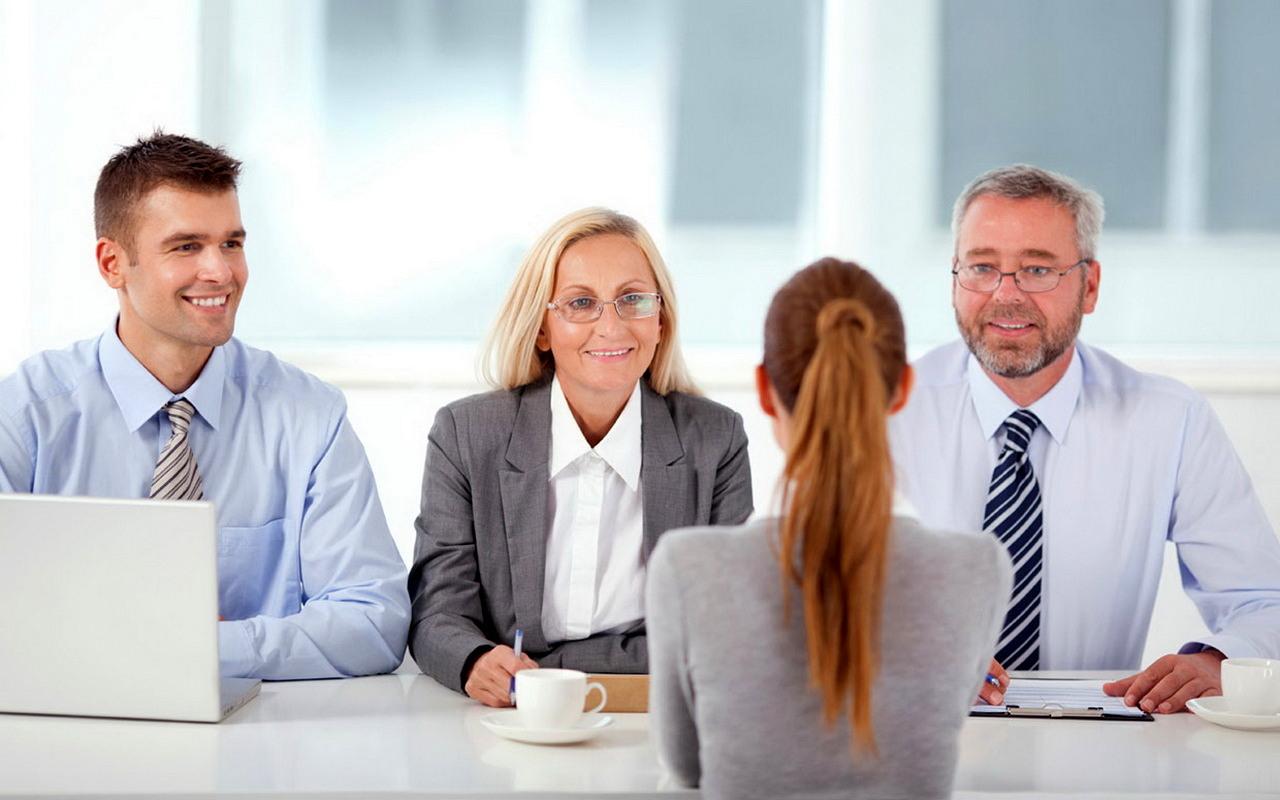 Image result for 30 perguntas entrevista comissário