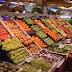 Aumento de precios en la cadena frutihorticola