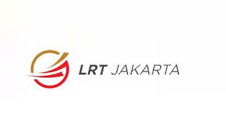 Lowongan Kerja LRT Jakarta utara Kelapa Gading 2019