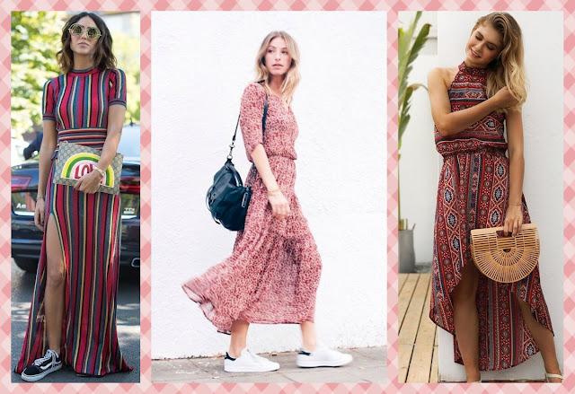 https://www.talever.com/dresses/maxi-dresses.html