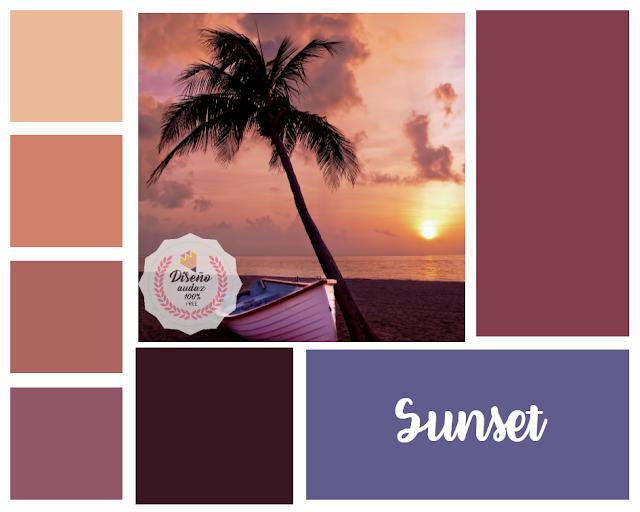 tonalidades-verano-play-colores