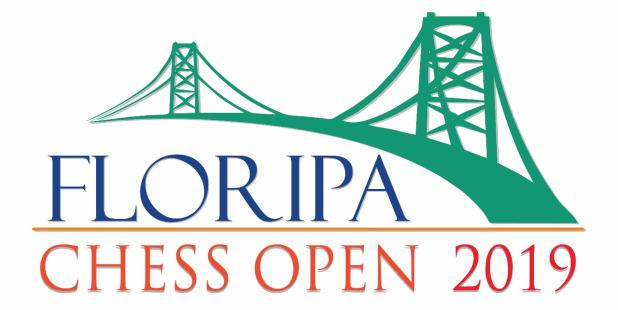 Ir a Floripa Chess Open 2019